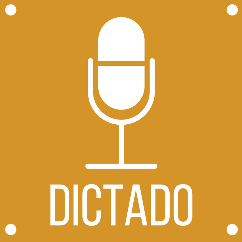 Dictado El Tiempo De Hoy La P 225 Gina Del Espa 241 Ol
